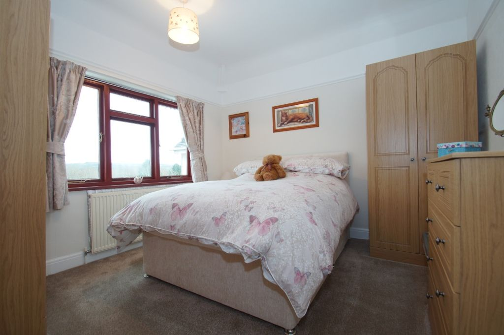 3 bed detached for sale in Stourbridge Road, Fairfield, Bromsgrove, B61 10