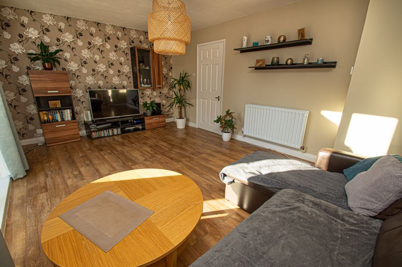 4 bed house for sale in Dormston Close 3