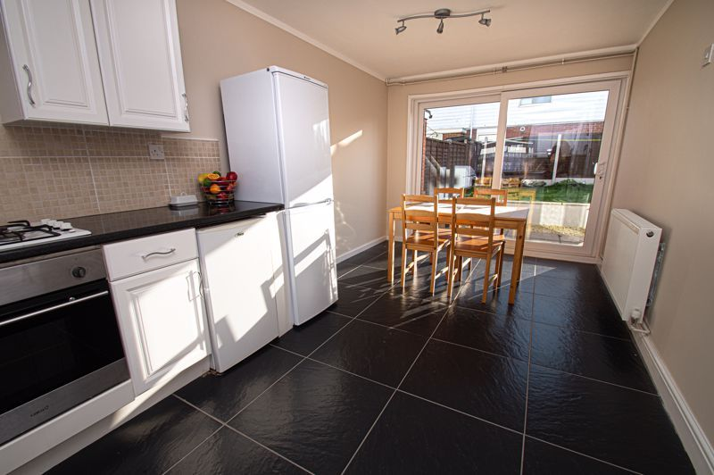 4 bed house for sale in Dormston Close  - Property Image 4