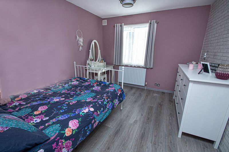 4 bed house for sale in Dormston Close  - Property Image 7