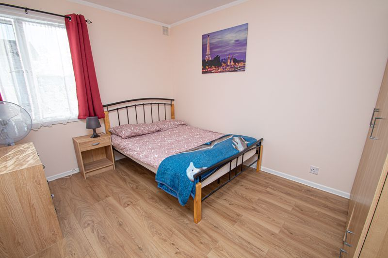4 bed house for sale in Dormston Close  - Property Image 8