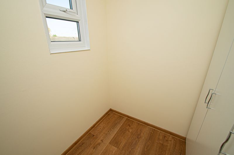 4 bed house for sale in Dormston Close  - Property Image 10