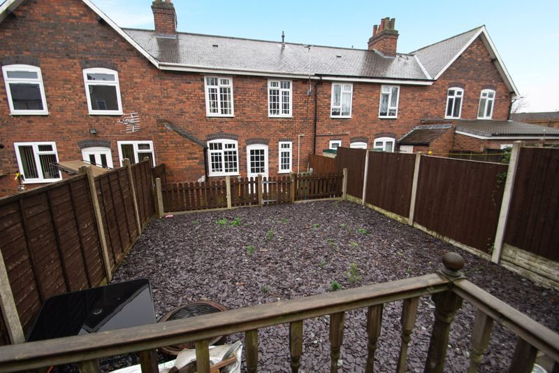 3 bed house for sale in Walker Street  - Property Image 12