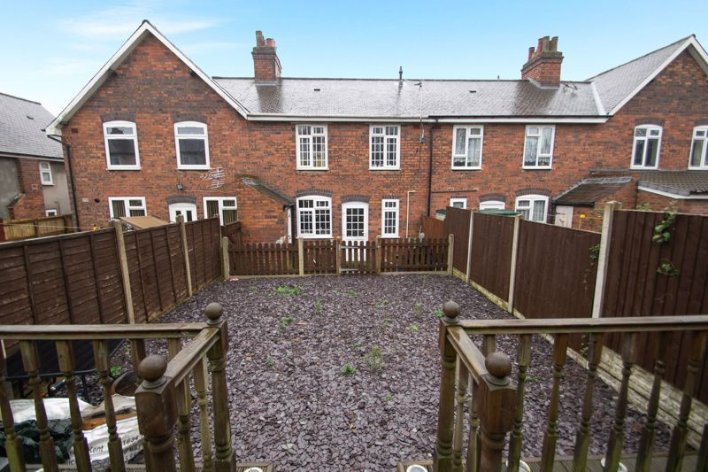 3 bed house for sale in Walker Street  - Property Image 13