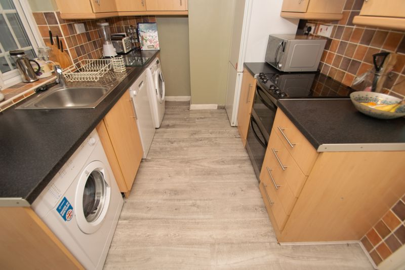 3 bed house for sale in Walker Street  - Property Image 5