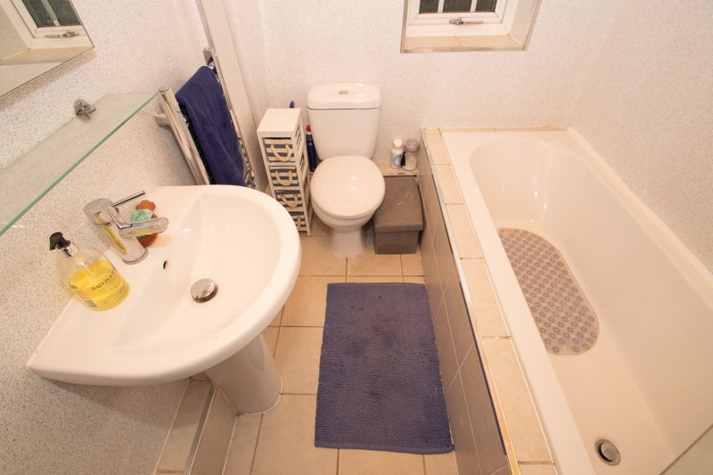 3 bed house for sale in Walker Street  - Property Image 6