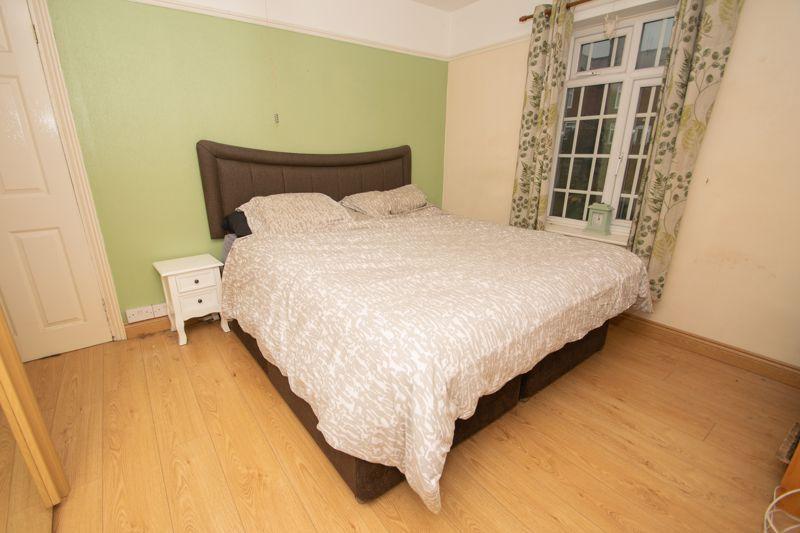 3 bed house for sale in Walker Street 7