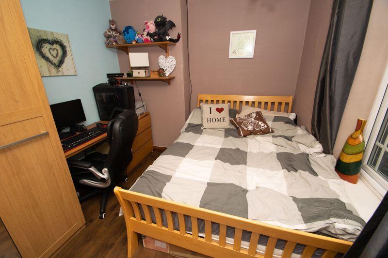 3 bed house for sale in Walker Street 8