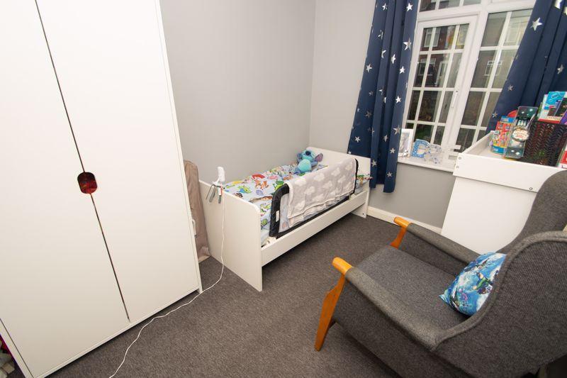 3 bed house for sale in Walker Street 9