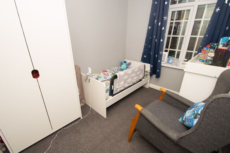 3 bed house for sale in Walker Street  - Property Image 9