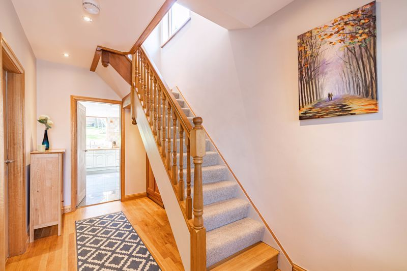 3 bed house for sale in Barrs Road  - Property Image 2