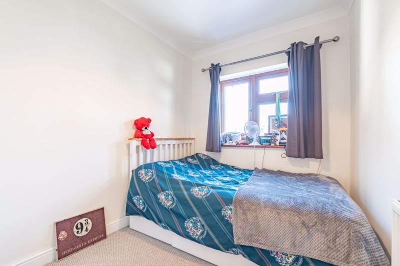 3 bed house for sale in Barrs Road  - Property Image 11