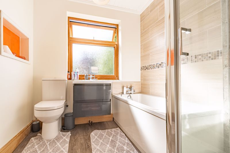 3 bed house for sale in Barrs Road  - Property Image 12