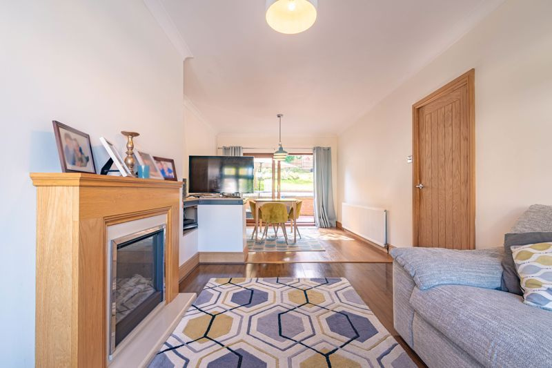 3 bed house for sale in Barrs Road  - Property Image 4