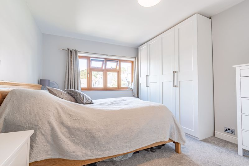 3 bed house for sale in Barrs Road  - Property Image 8