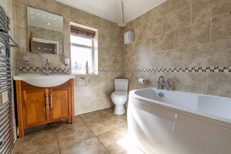 5 bed house for sale in Dunstall Road 12