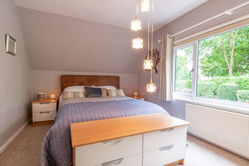 4 bed house for sale in Alveston Close 11