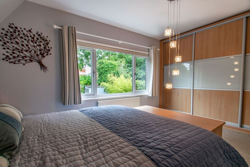 4 bed house for sale in Alveston Close  - Property Image 12
