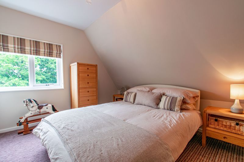 4 bed house for sale in Alveston Close  - Property Image 13