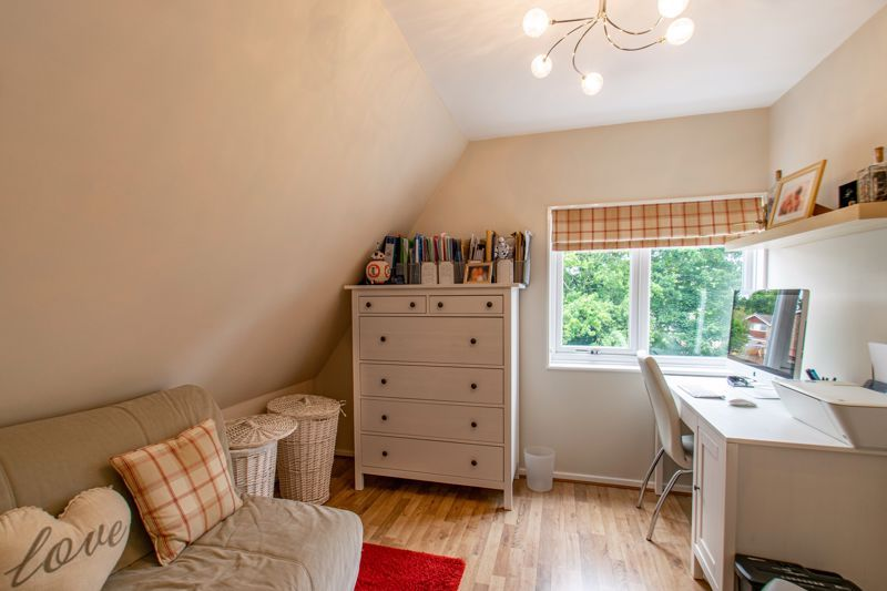 4 bed house for sale in Alveston Close  - Property Image 14