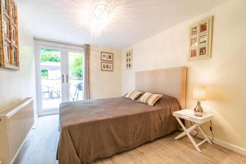 4 bed house for sale in Alveston Close 17