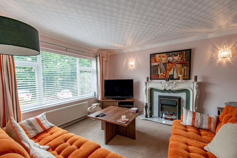 4 bed house for sale in Alveston Close 3