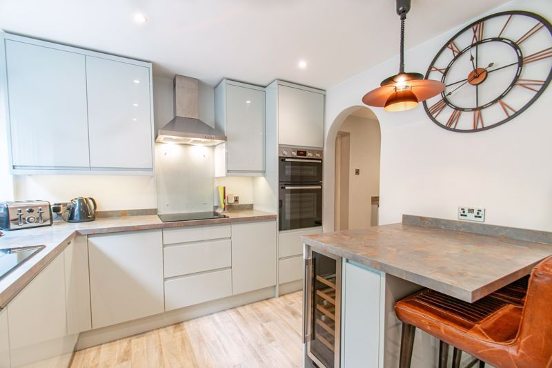 4 bed house for sale in Alveston Close 5
