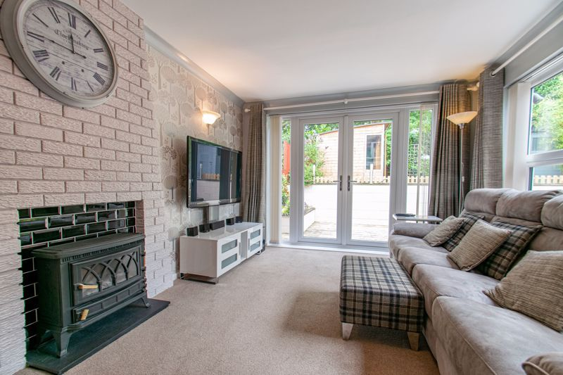 4 bed house for sale in Alveston Close  - Property Image 8