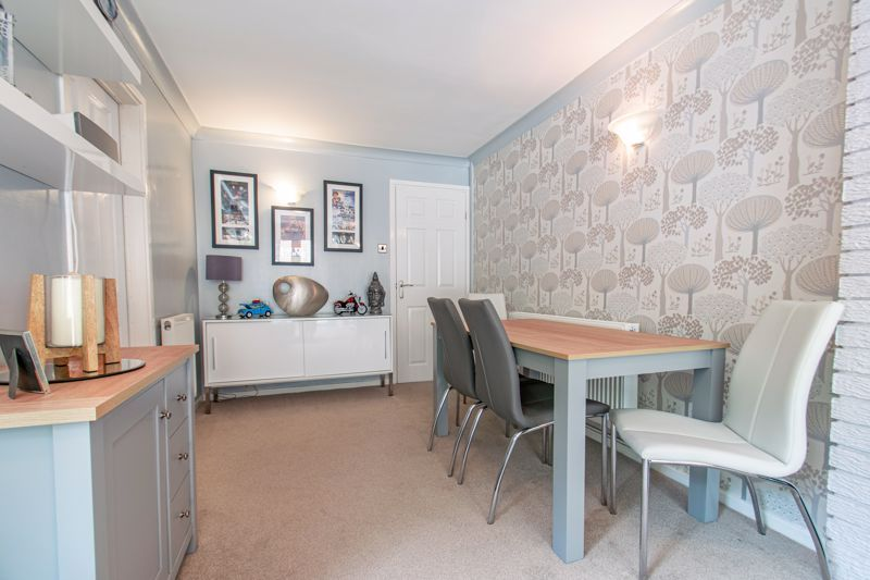 4 bed house for sale in Alveston Close  - Property Image 10