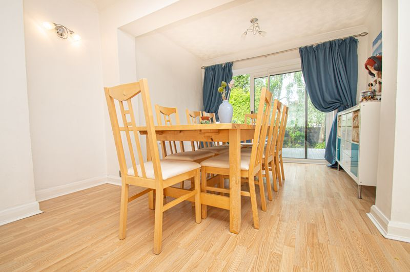3 bed house for sale in Dennis Hall Road  - Property Image 2