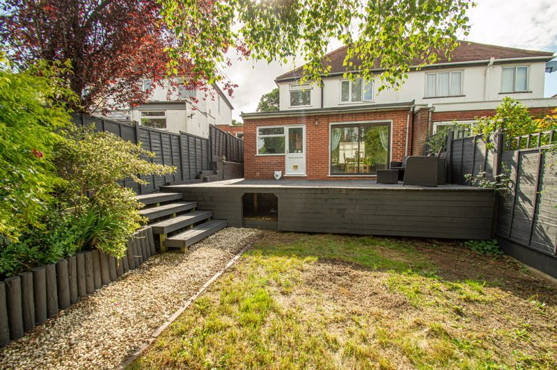 3 bed house for sale in Dennis Hall Road  - Property Image 13