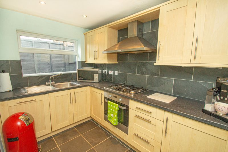 3 bed house for sale in Dennis Hall Road 6