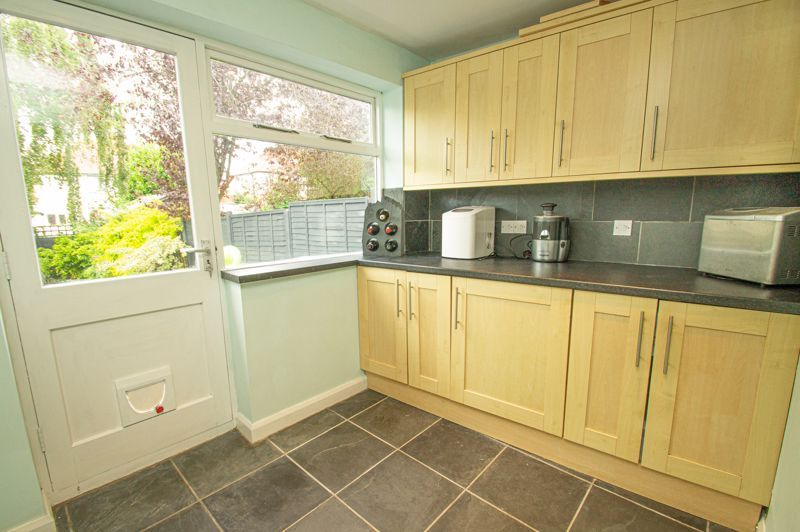 3 bed house for sale in Dennis Hall Road  - Property Image 7