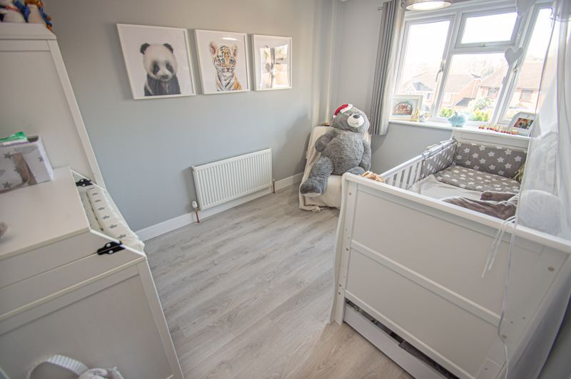 4 bed house for sale in Dunstall Close 11