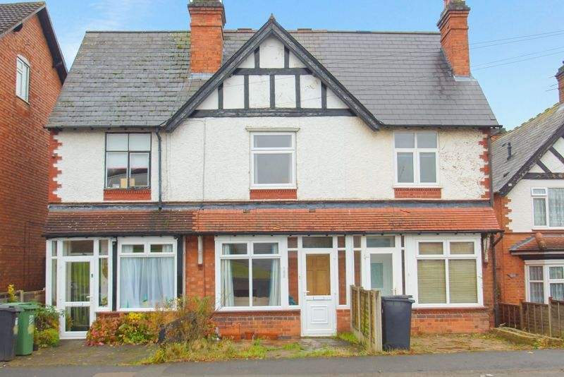 3 bed  for sale in Birmingham Road 1