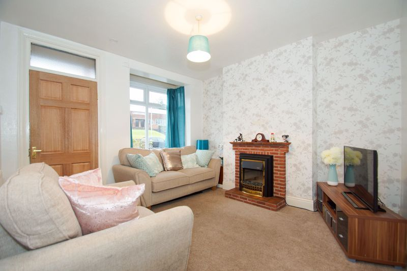 3 bed  for sale in Birmingham Road 2