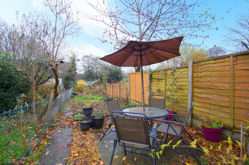 3 bed  for sale in Birmingham Road 12