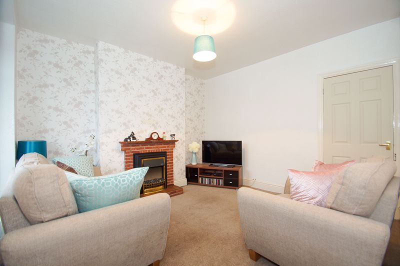 3 bed  for sale in Birmingham Road 3