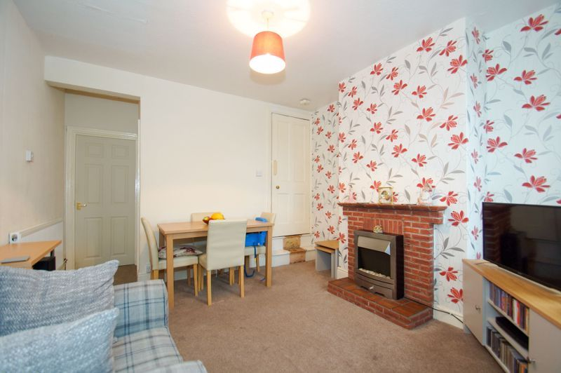 3 bed  for sale in Birmingham Road 4