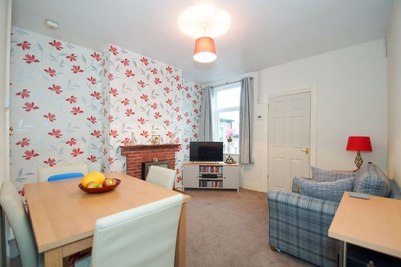 3 bed  for sale in Birmingham Road 5