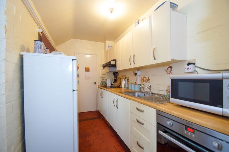 3 bed  for sale in Birmingham Road 6