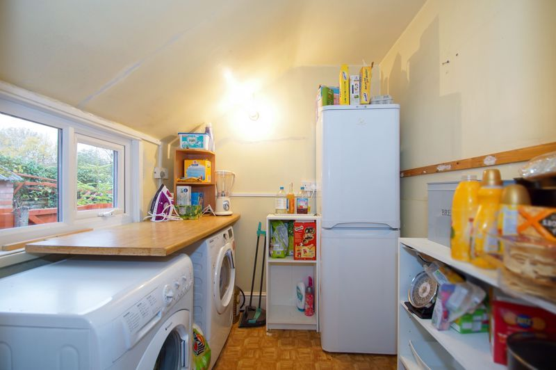 3 bed  for sale in Birmingham Road 7
