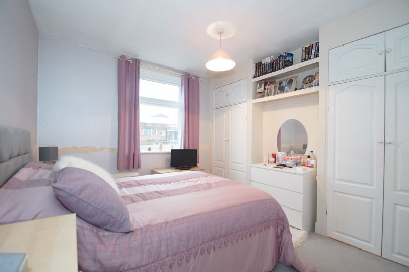 3 bed  for sale in Birmingham Road 8