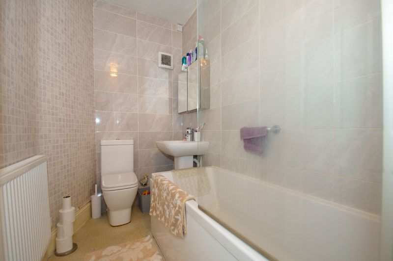 3 bed  for sale in Birmingham Road 9