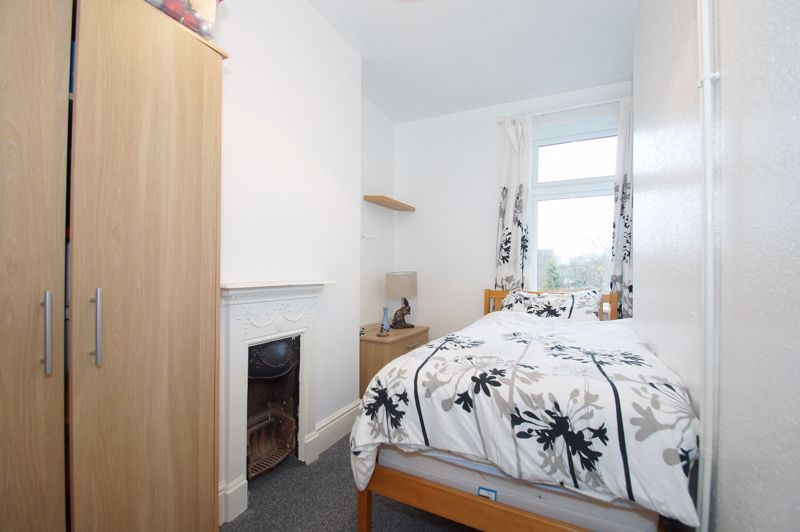 3 bed  for sale in Birmingham Road 10