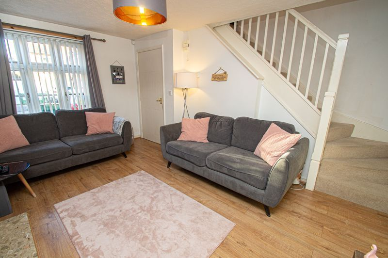 3 bed house for sale in Rosedale Close 17
