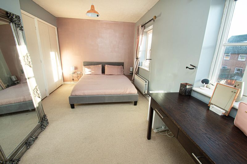 3 bed house for sale in Rosedale Close  - Property Image 7