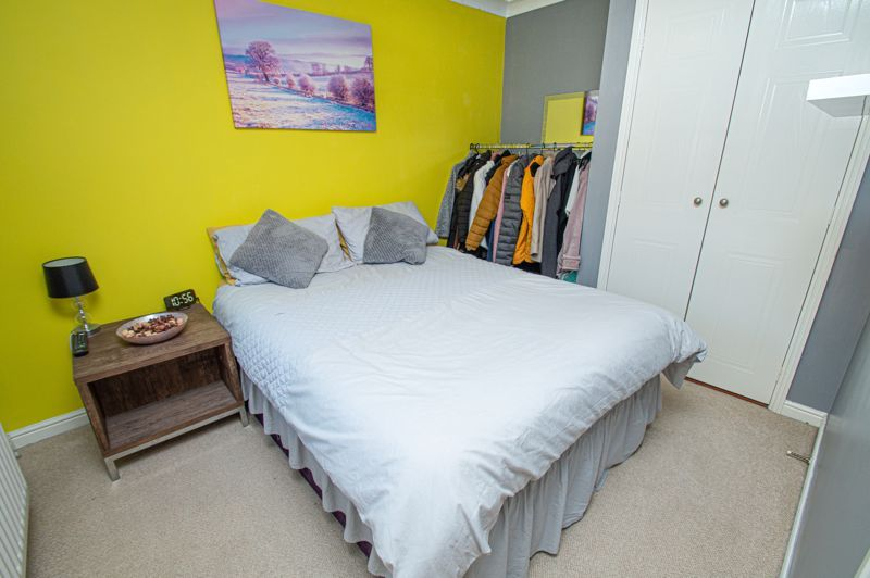 3 bed house for sale in Rosedale Close 9