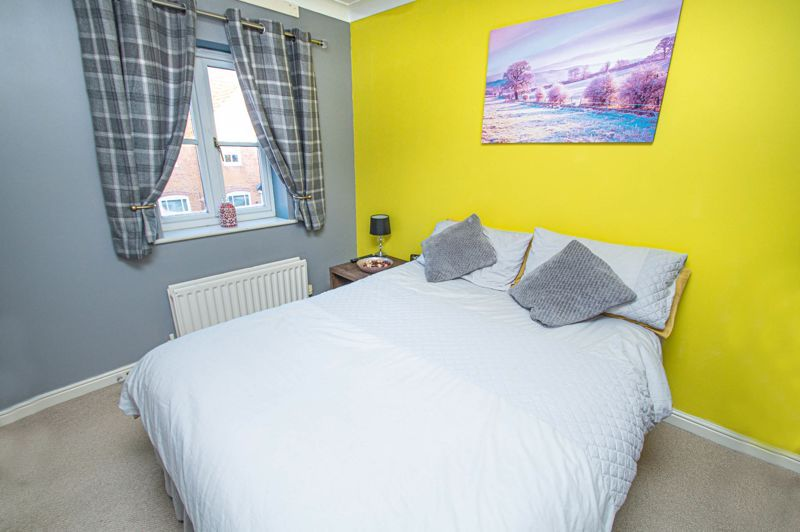 3 bed house for sale in Rosedale Close 10