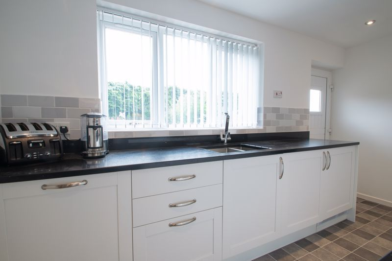 3 bed house for sale in Drew Crescent  - Property Image 12